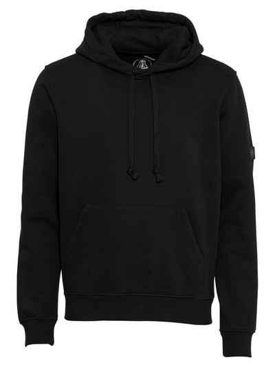 Herrlicher Sweatshirt »Dale« (1-tlg)