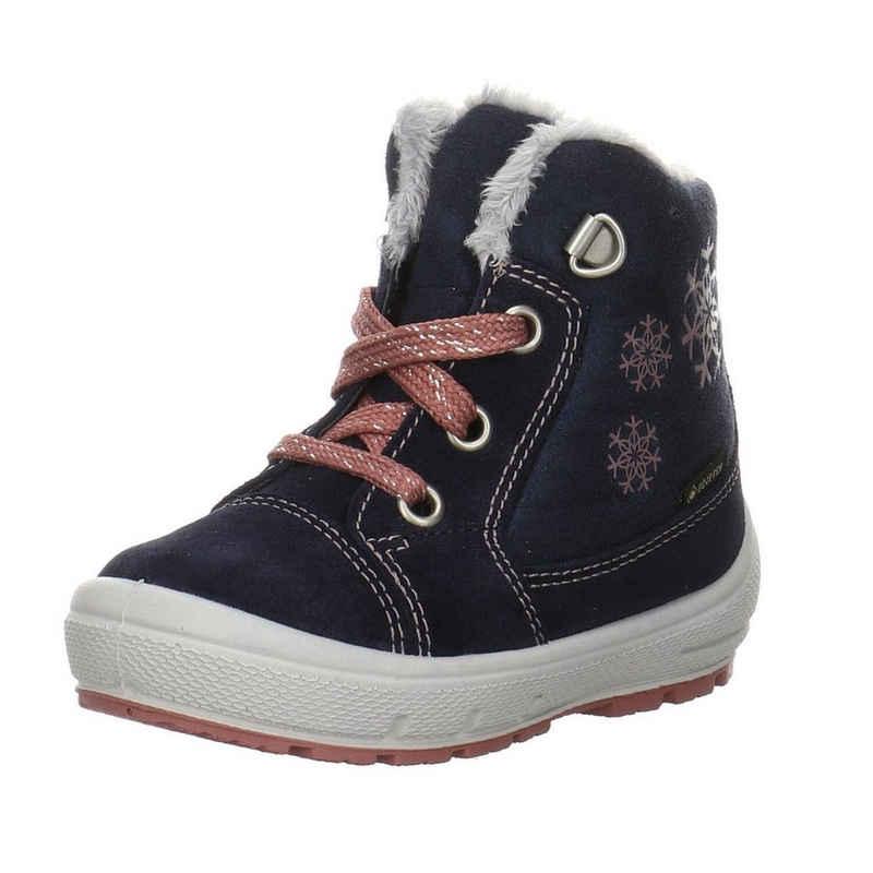 Superfit »Groovy Boots« Outdoorschuh