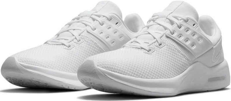 Nike »AIR MAX BELLA TR 4« Sneaker