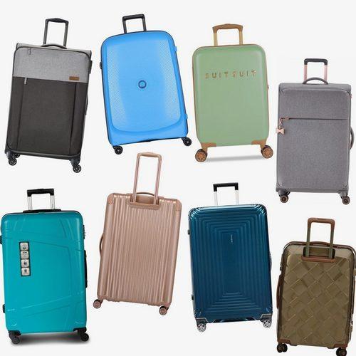 dein-koffer-schnell-erkennen-die-suche-auf-dem-laufband-ist-jetzt-einfach-5ca9ec3bb914250c3d855edf