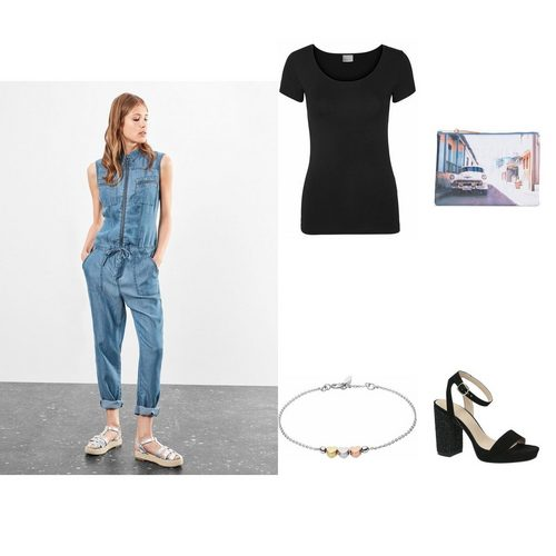 denim-jumpsuit-look-of-the-week-59db31c74450da0001838f1f
