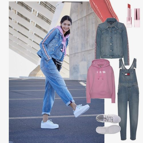 denim-s-by-tommy-jeans-5c06985532e2a50c5042825b