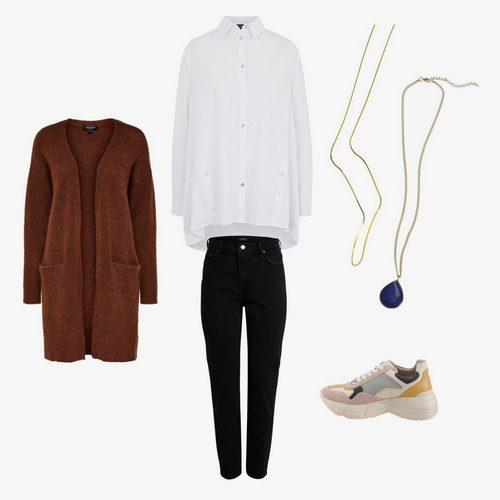 denim-trends-mom-jeans-5c0627ccc36fc30c5501e371