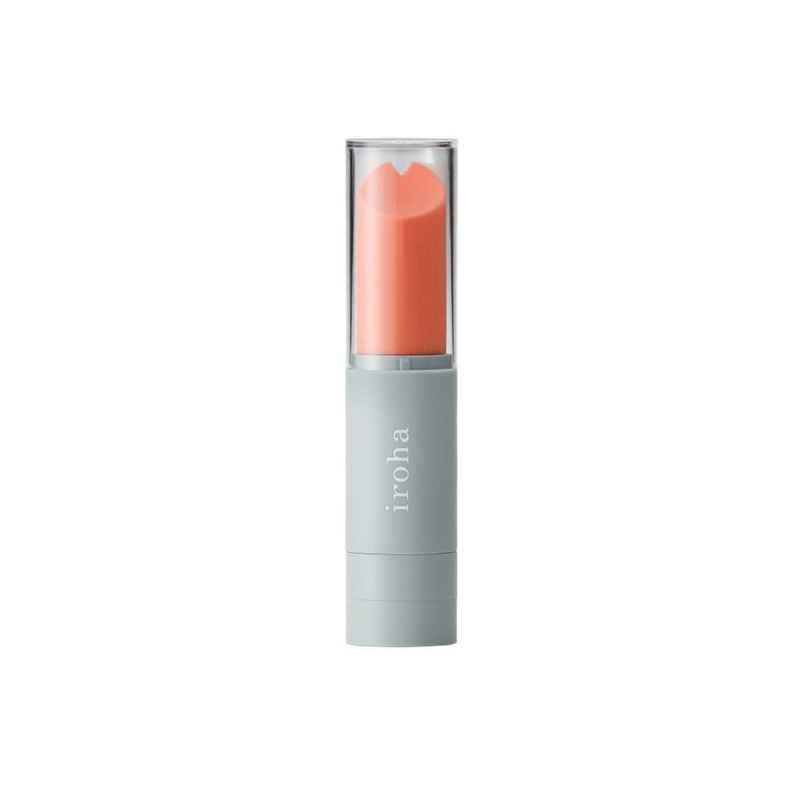 Tenga Mini-Vibrator »iroha Stick«