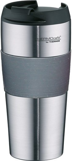 THERMOS Thermobecher »ThermoPro«, 400 ml