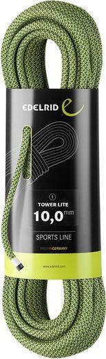 Edelrid Kletterseil »Tower Lite«