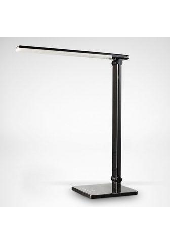 B.K.Licht LED stalinis šviestuvas »Kiran« LED st...