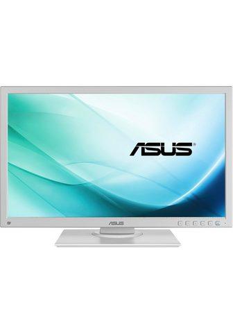 Asus BE249QLB-G TFT-Monitor (605 cm/238