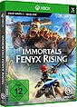 Immortals Fenyx Rising Xbox One, Bild 2