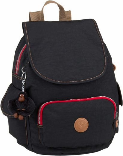 KIPLING Rucksack / Daypack »City Pack S Basic«