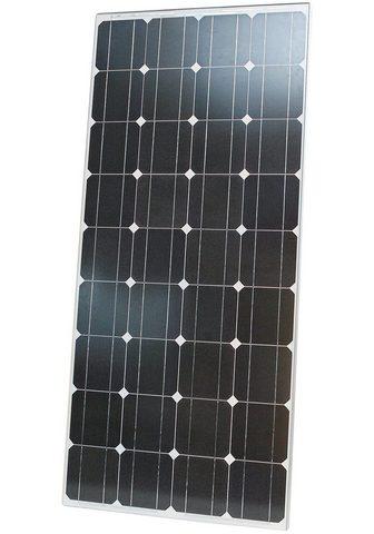 Sunset Solarmodul »AS 180-6« 180 W