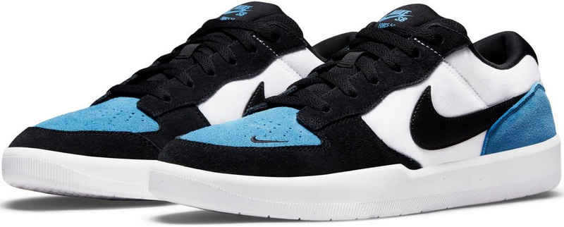 Nike SB »SB FORCE 58« Sneaker