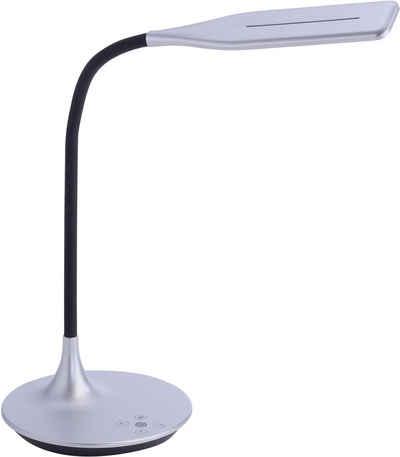Leuchten Direkt LED Tischleuchte »RAFAEL«