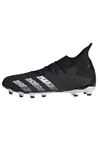 adidas Performance »Predator Freak.3 MG Fußballschuh« Fuß...
