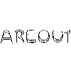 AREOUT