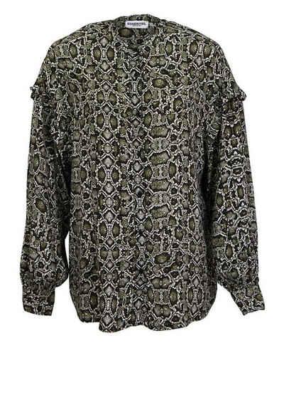 Essentiel Antwerp Shirtbluse »Essentiel Antwerp«
