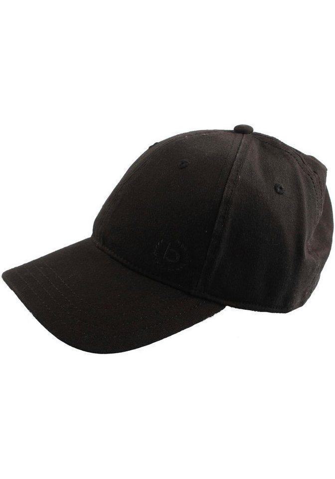 bugatti -  Baseball Cap