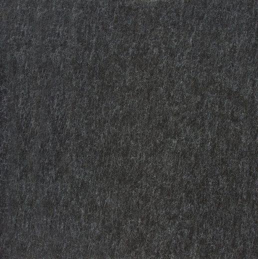 ANDIAMO Teppichboden »Coupon Invita«, Breite 400 cm, Meterware