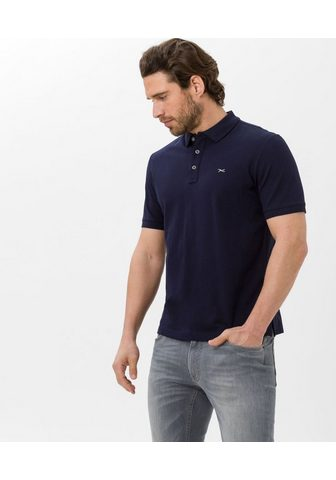 Brax Polo marškinėliai »Style PETE«