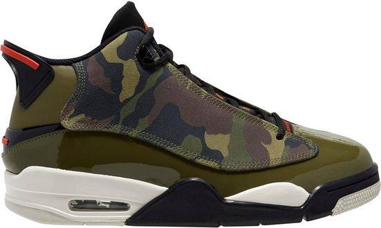 Jordan »AIR JORDAN DUB ZERO« Sneaker