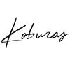 Koburas