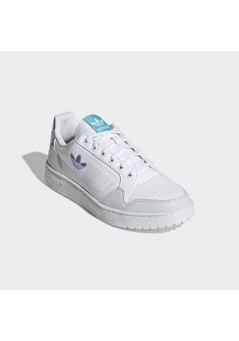 adidas Originals »NY 90« Sneaker