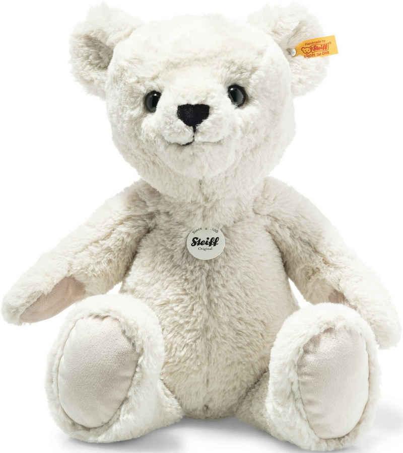 Steiff Kuscheltier »Heavenly Hugs Benno Teddybär«
