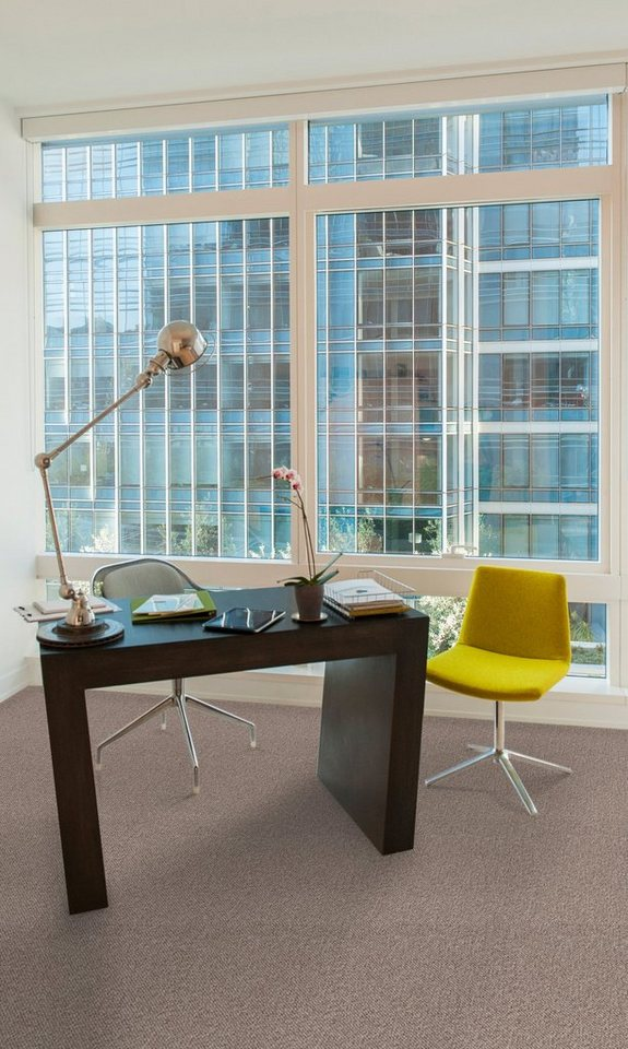 andiamo teppichboden matz breite 400 cm meterware. Black Bedroom Furniture Sets. Home Design Ideas