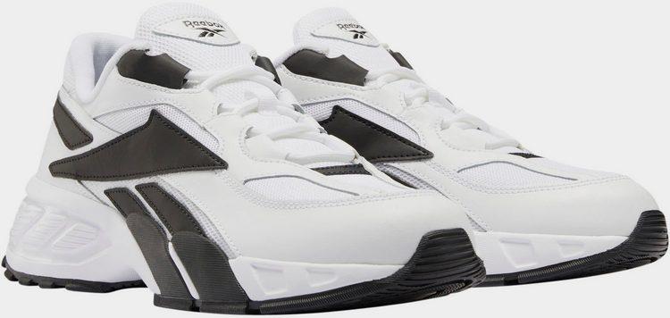 »EVZN« Sneaker