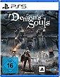 Demon's Souls PlayStation 5, Bild 1