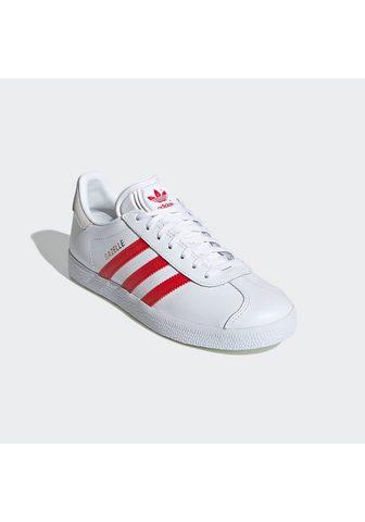 adidas Originals »GAZELLE W« Sneaker