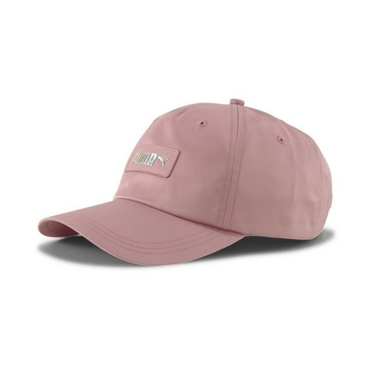 PUMA Flex Cap »Evolution Satin Damen Cap«