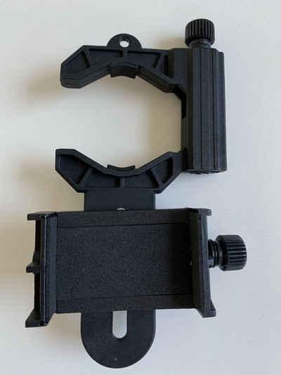 Celestron »Baader Smartphonehalter MK I« Fernglas