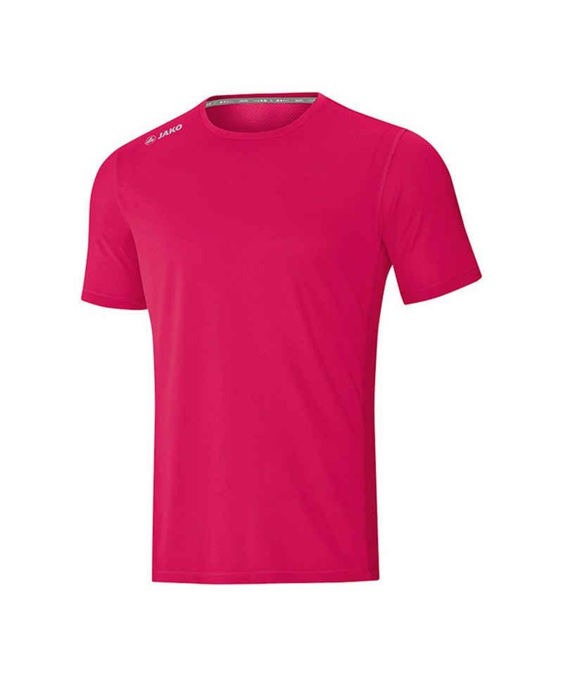 Jako T-Shirt »Run 2.0 T-Shirt Running«