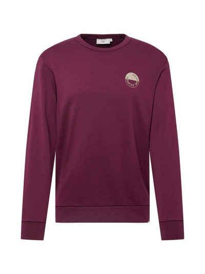 minimum Sweatshirt »Sejr« (1-tlg)