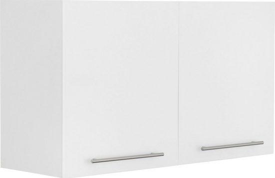 wiho Küchen Hängeschrank »Unna« 100 cm breit