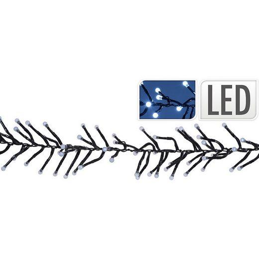 Koopmann Lichterkette