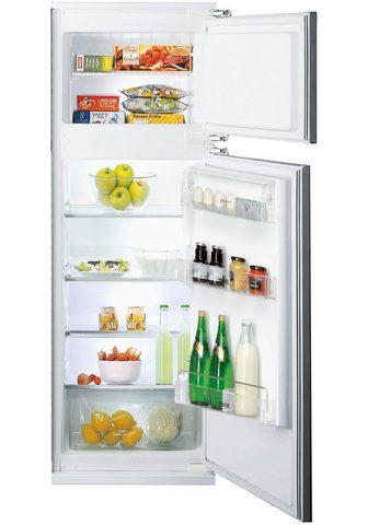 BAUKNECHT Įmontuojamas šaldytuvas KDI 14S1 1441 ...