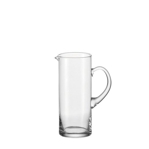LEONARDO Wasserkrug »Krug Ciao V.I.P.«, (1-tlg)