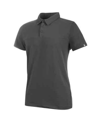 Mammut Poloshirt »Trovat Tour Polo Men«
