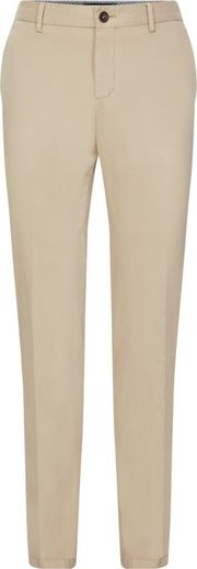 Tommy Hilfiger TAILORED Chinohose