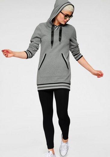 Ocean Sportswear Jogginganzug »Athleisure Joggingsuit« (2-tlg., mit Leggings)