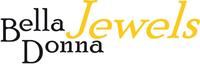Bella Donna Jewels