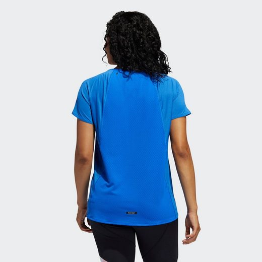 adidas Performance T-Shirt  HEAT.RDY T-Shirt