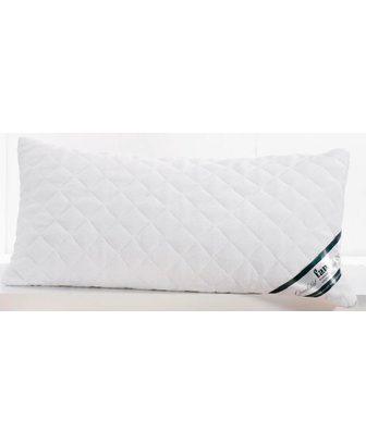 FAN EXCLUSIV Kopfkissen »Sleep Care Latex Soft« Fül...