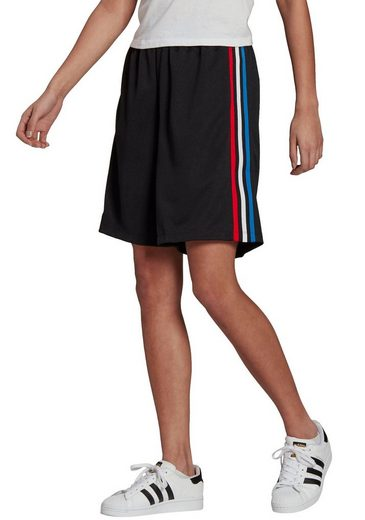 adidas Originals Shorts »SHORTS PB«