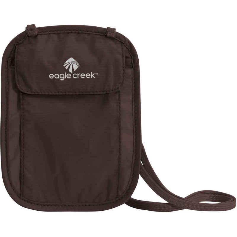 Eagle Creek Brustbeutel »Undercover«, Nylon