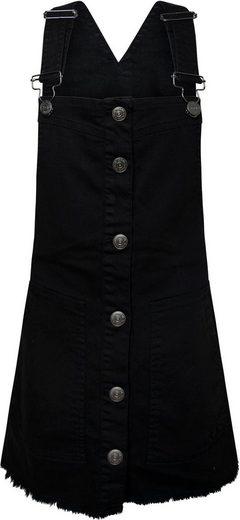 Pepe Jeans Trägerkleid »LUISA« mit verstellbaren Trägern