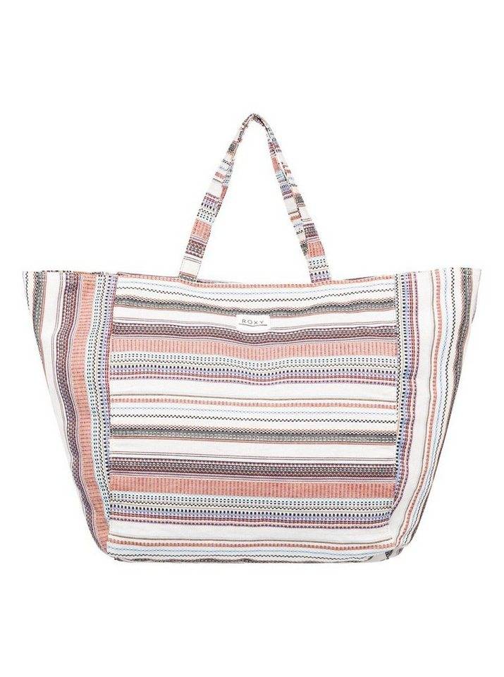 roxy -  Strandtasche »Time Is Now 22L«