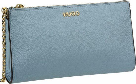 HUGO Umhängetasche »Victoria Mini Bag 428525«